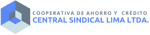 CENTRAL SINDICAL LIMA