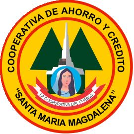 SANTA MARIA MAGDALENA DEL PERÚ
