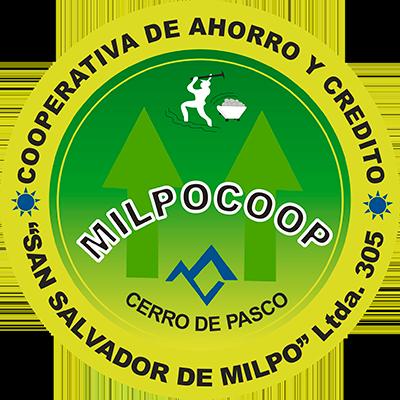 SAN SALVADOR DE MILPO