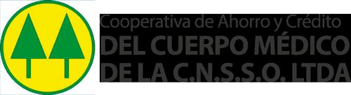 CUERPO MEDICO CNSS