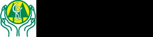 DROKASA