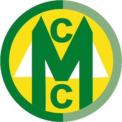 TRAB. MERCADO CENTRAL CALLAO
