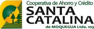 SANTA CATALINA DE MOQUEGUA