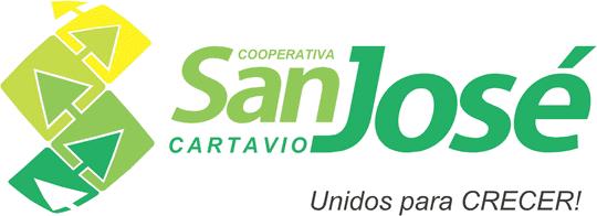 SAN JOSÉ CARTAVIO