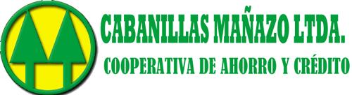 CABANILLAS - MAÑAZO