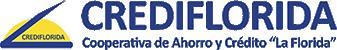 CREDIFLORIDA