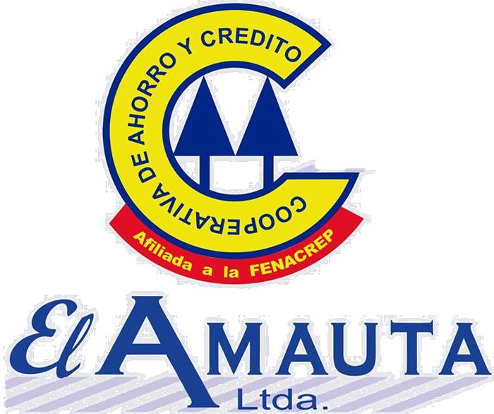 EL AMAUTA