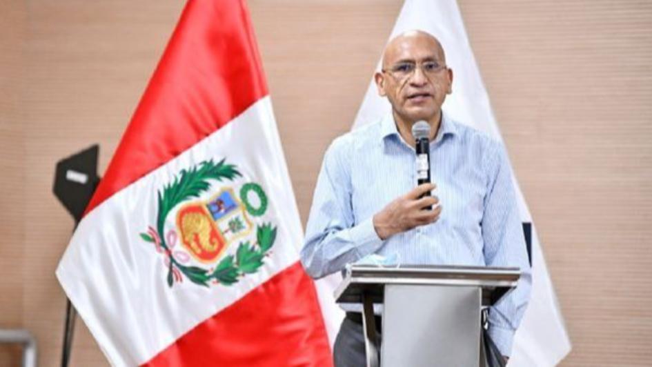 Avances de la economía peruana: ¿Cómo llegamos al Bicentenario?