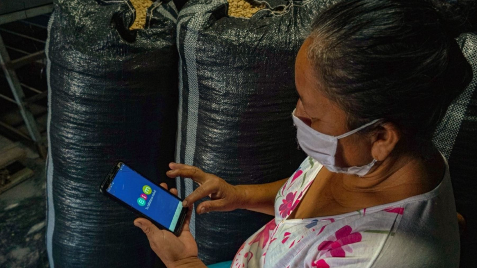 Perú impulsará inclusión financiera digital con la ejecución de 30 medidas