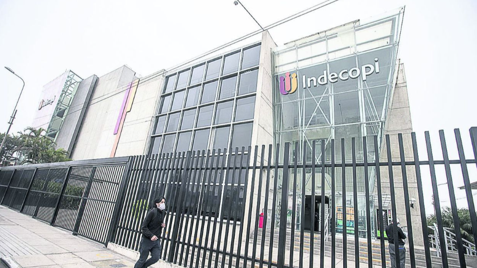 Indecopi aprobó norma que regula procedimientos de protección al consumidor