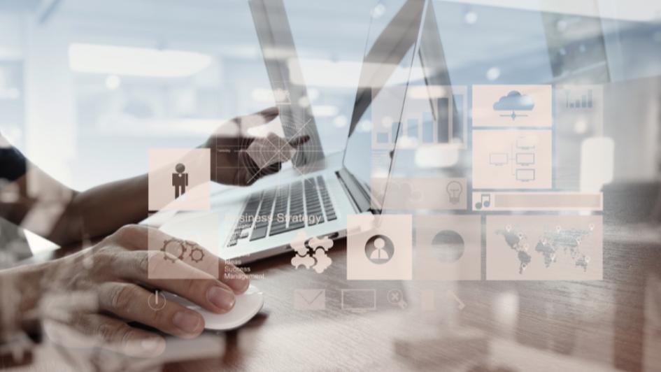Modifican el Reglamento para la Gestión de la Seguridad de la Información y la Ciberseguridad