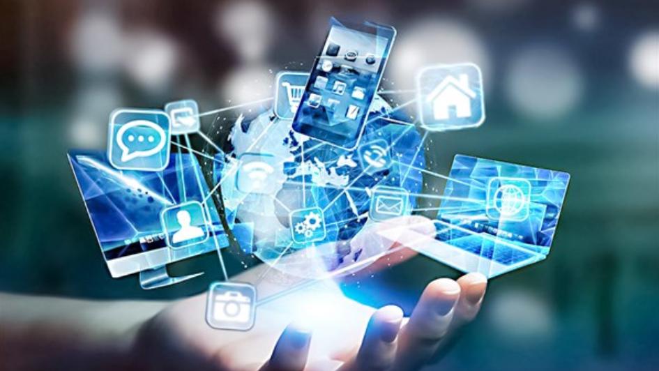 Empresas aumentan inversiones en digitalización