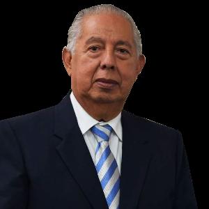 Jorge Hermógenes Zevallos Carpio