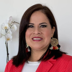 Yessica Daphne Napuri Valenzuela