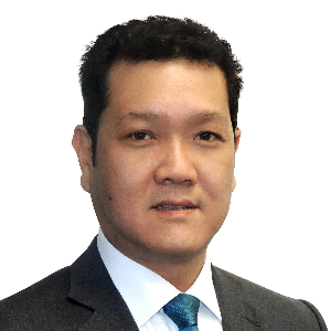Dante Elias Kawabata Hueda