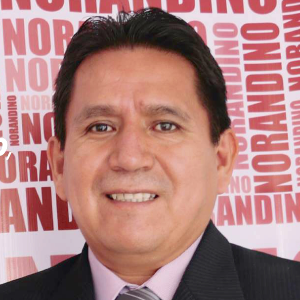 Clever Rojas Hernández