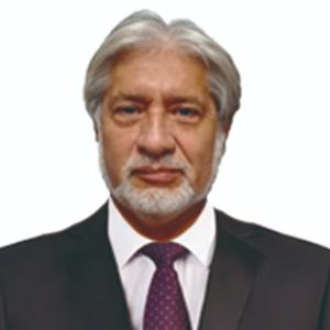 Luis Ramón Timoteo Troncos