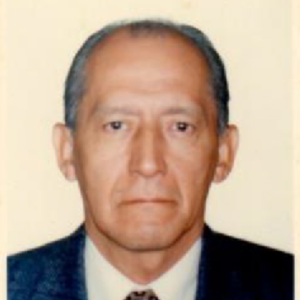 Silvestre Merino Arbieto