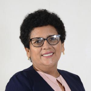 Petronila Revilla Infante