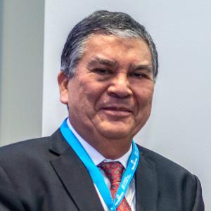 Ruyer Miguel Zeballos Hatakeda