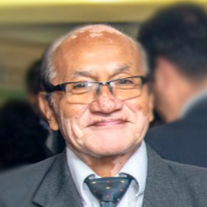 Héctor Félix Farro Ortiz