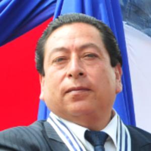 Eusebio Miranda Peña