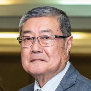 José Kenyi Suguiyama Nakanishi